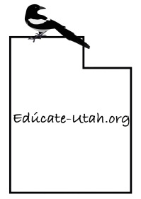 EducateLogo2015
